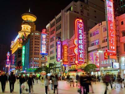опыт продаж китайских товаров