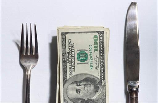 Эффективное управление рестораном