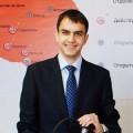 Развитие бизнеса с нуля. Иван Матвеев.