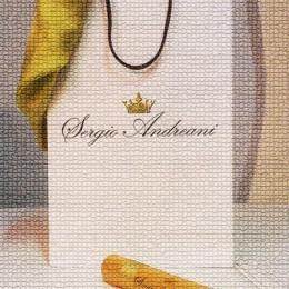 упаковка и дизайн платьев